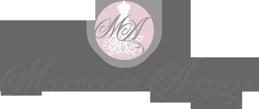 Mademoiselle Angélique